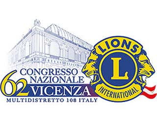 congresso nazionale vicenza lions international